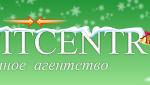 Profitcentr.com — заработок без риска и вложений