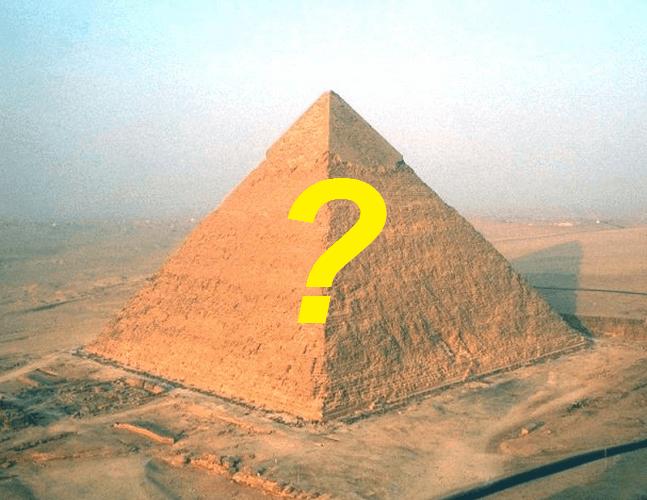 Вебтрансфер пирамида?