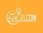 Открытие предпродажи Elcoin в Elevrus