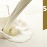 Ng-milk.com