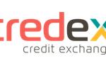 Credex.biz