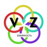 Socvz.com