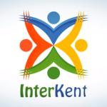 Interkent.org