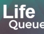 Life-queue.com