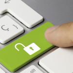 Блокировки сайтов и как их обойти