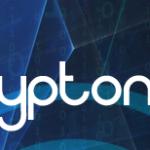 Cryptonus.com