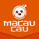 Macaucau.com