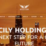 Bitcily.com