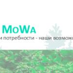 Mowa.io