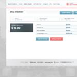 Albion-bank.com