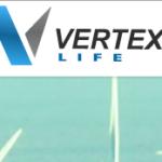 Vertex.life