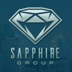 Sapphiregp.com
