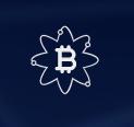 Atomicbitcoin.com