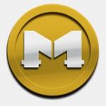 Mavro.org