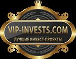 Блог о хайп проектах, заработке и инвестициях в интернете
