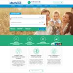 Modvise.com