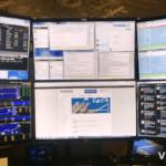 Лучший мониторинг хайпов 2018 – 2019