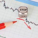 Stop loss — мифы и реальность