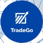 рефбек и отзывы tradegocapital.com