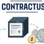 Как инвестировать в хайп проекы на смарт контрактах