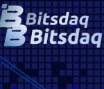 Bitsdaq – Криптобиржа с бесплатной раздачей токенов
